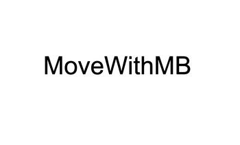 MoveWithMB
