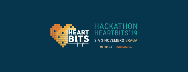 Hackathon HeartBits 2019