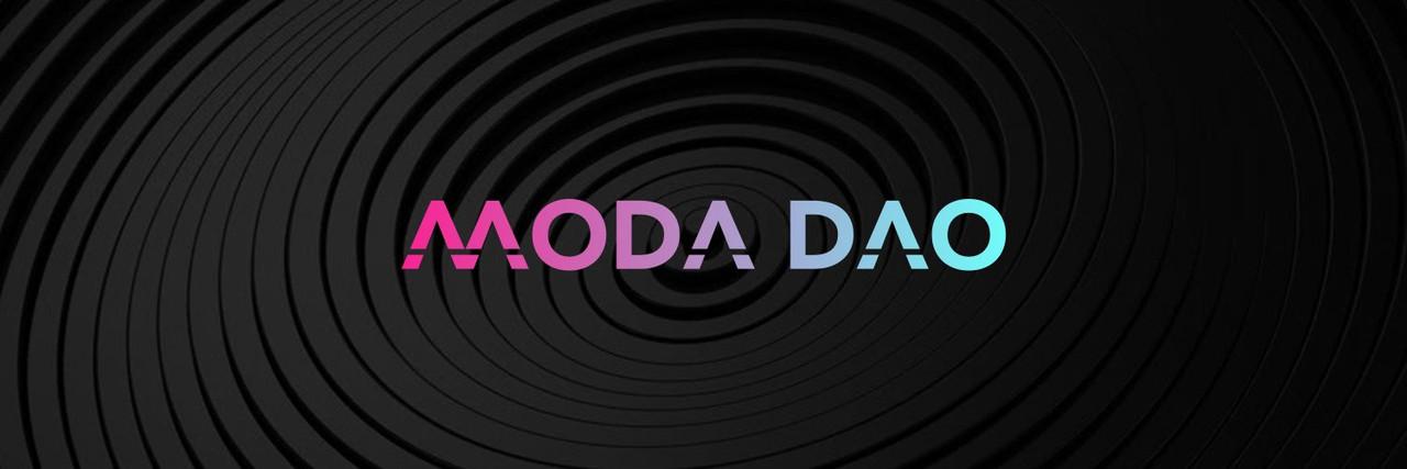 MODA DAO