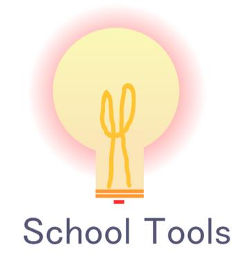 School Tools Website