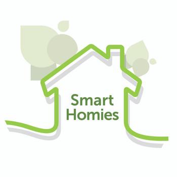 Smart Homies