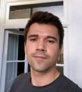 Vilmar Adriano Bussolaro