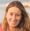 Marta Calvário de Almeida