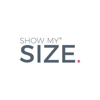 Show My Size