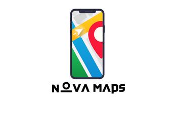 Nova maps