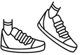 MONIQUE SWANEPOEL