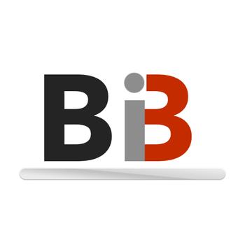 BIM Interface for Integrated Implementation — Bi3