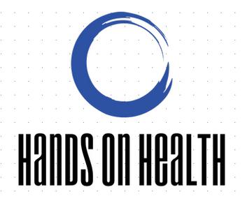 Hands-On Health