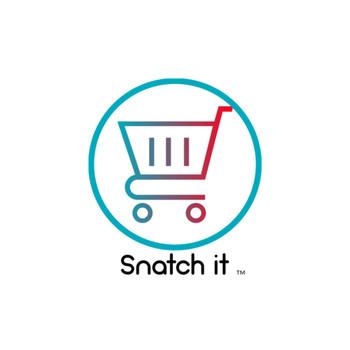 Snatchit.shop