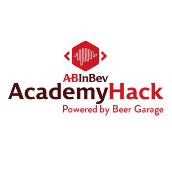 ABI Academy Hack
