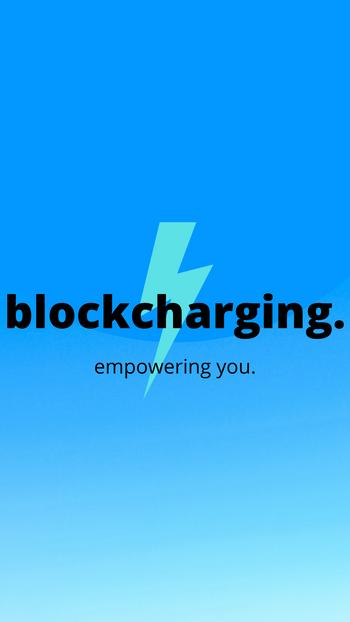 Blockcharging