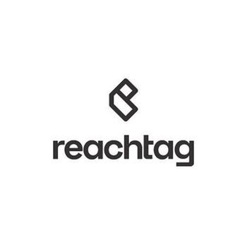 reachtag