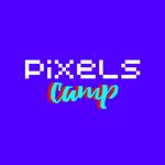 Pixels Camp V4 Hackathon