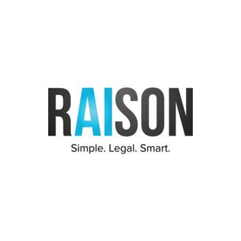 RAISON.AI