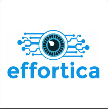 effortica : Project and Work Tracking