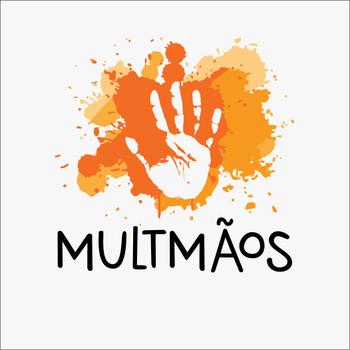 MultMãos
