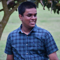 Odil Janandith