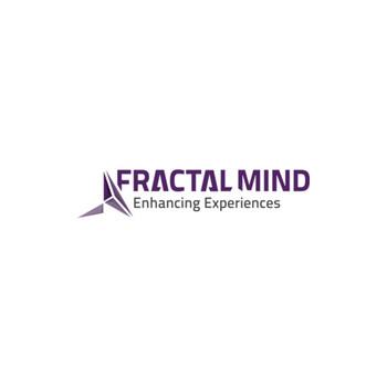 Fractal Mind