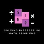 Solving Interesting Math Problems