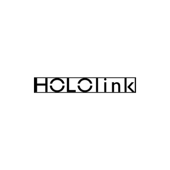 Hololink