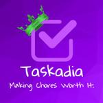 Taskadia
