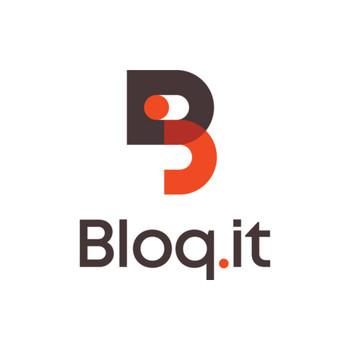 Bloq.it