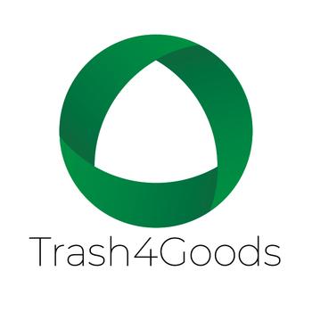 Trash4Goods