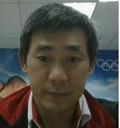 Lian Huat Wee