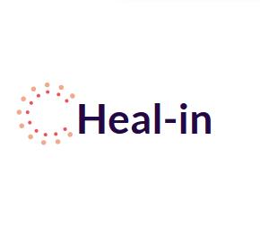 Heal-in
