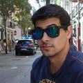 Tiago Cruzeiro