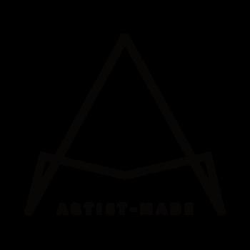 ARTIST-Made