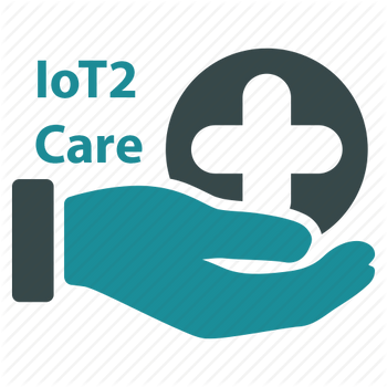 IoT2Care (Microsoft + Hack for Good)