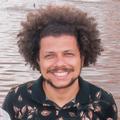 Daniel Ribeiro Gomes de Oliveira